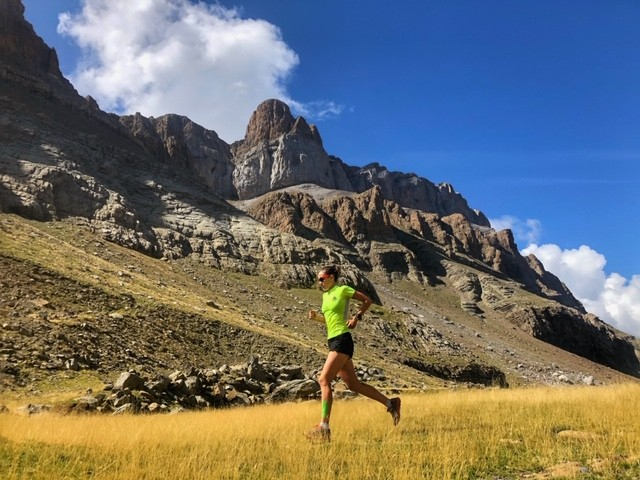virginia-perez-mesonero-trail-running-para-sizen